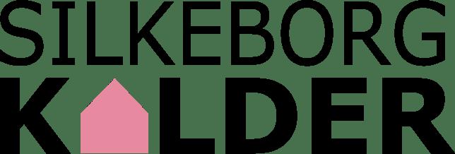 Silkeborg Kalder