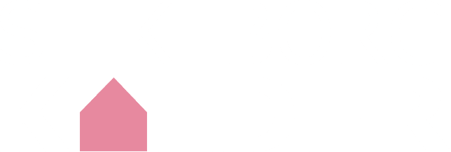 Silkeborg Kalder logo i hvid