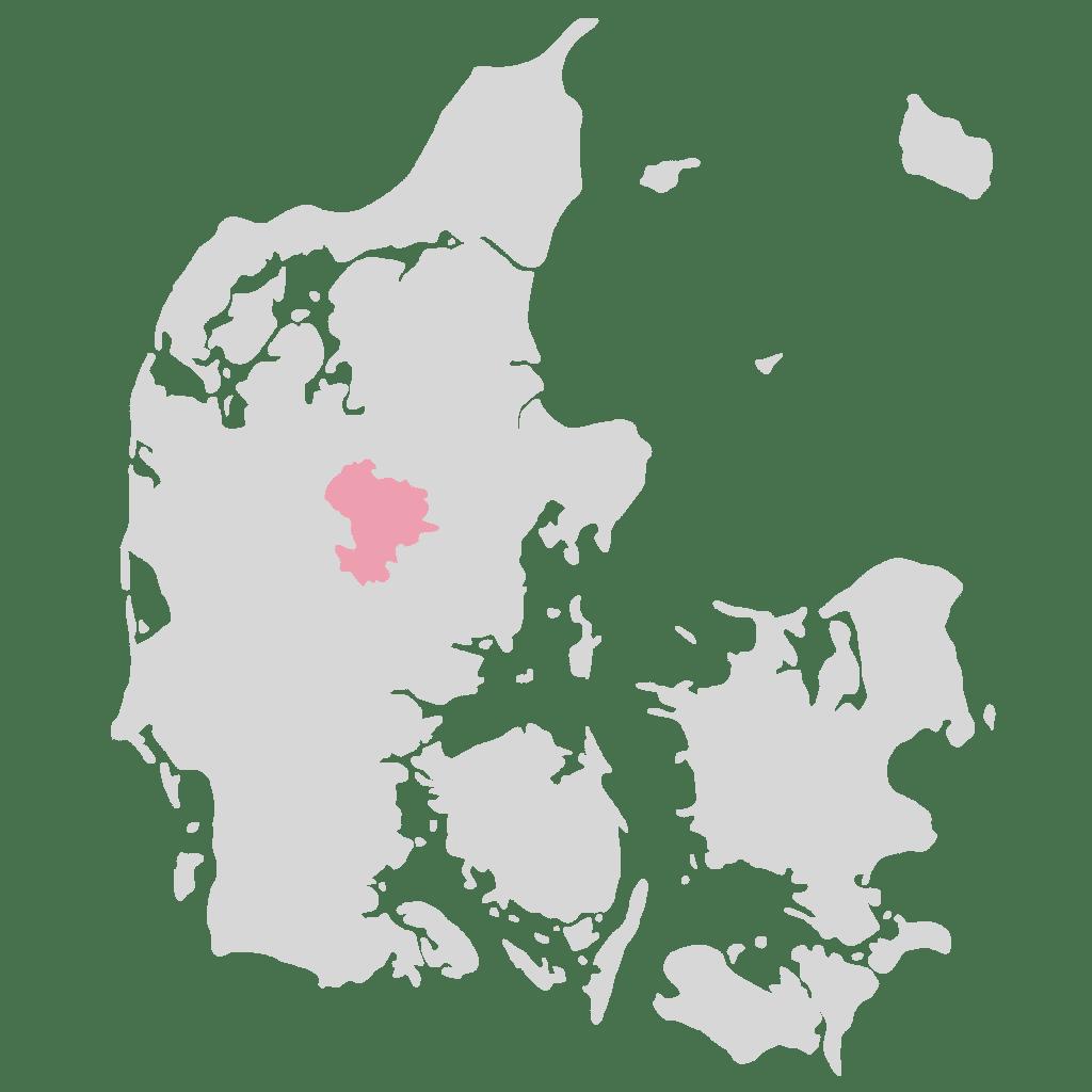 At bo Silkeborg Kommune